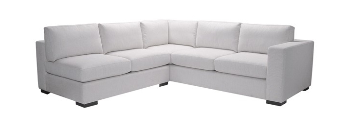 Nz Sectional Sofas Throughout Well Liked Como Sectional Sofa – Designers Collection (Gallery 4 of 10)