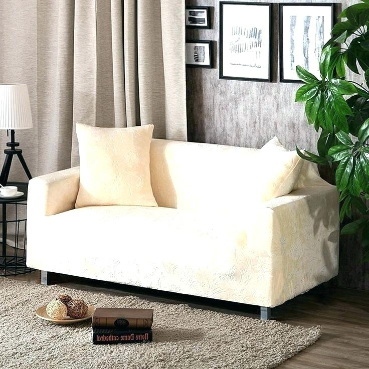 Office Chaise Lounge Chaise Lounge Sofa Covers Co With Slipcovers With Recent Chaise Lounge Sofa Covers (Gallery 12 of 15)