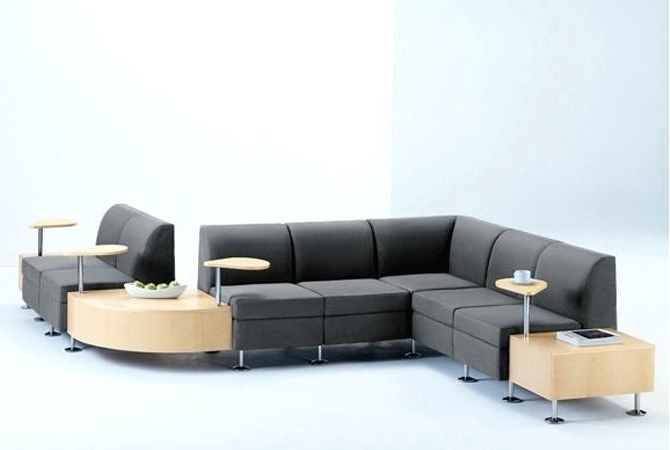 Office Sofas And Chairs Intended For Widely Used Sofa Furniture Design Absolutely Smart Office Furniture Sofa Sofas (View 8 of 10)