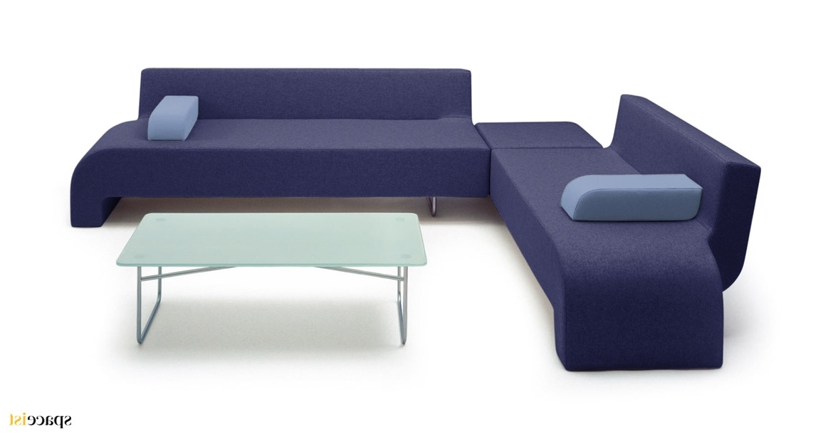 Office Sofas With Most Current Reception Sofas : 30 Corner Sofa (View 7 of 10)