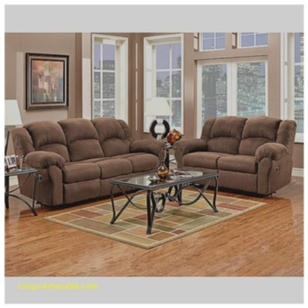 Okc Sectional Sofas Regarding Well Liked Living Room Sets Okc Fresh Sectional Sofas Okc Images (Gallery 7 of 10)