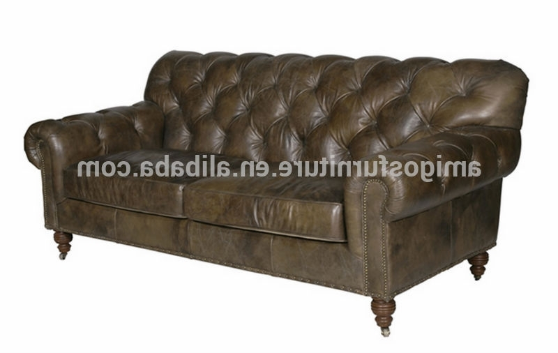 Old Fashioned Sofas, Old Fashioned Sofas Suppliers And Within Popular Old Fashioned Sofas (View 6 of 10)