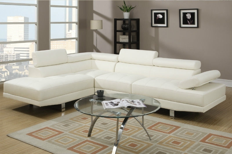 On Sale Now* Modern Sectional Sofa With Adjustable Headrests For Newest Kelowna Bc Sectional Sofas (Gallery 6 of 10)