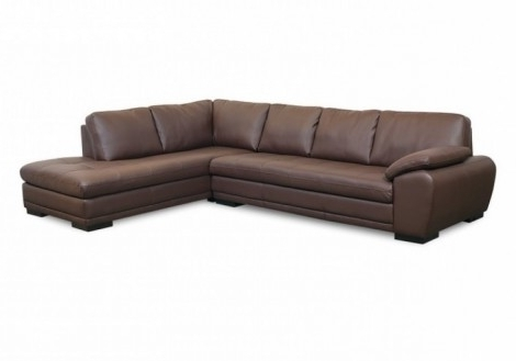 Online Furniture Store (View 9 of 10)