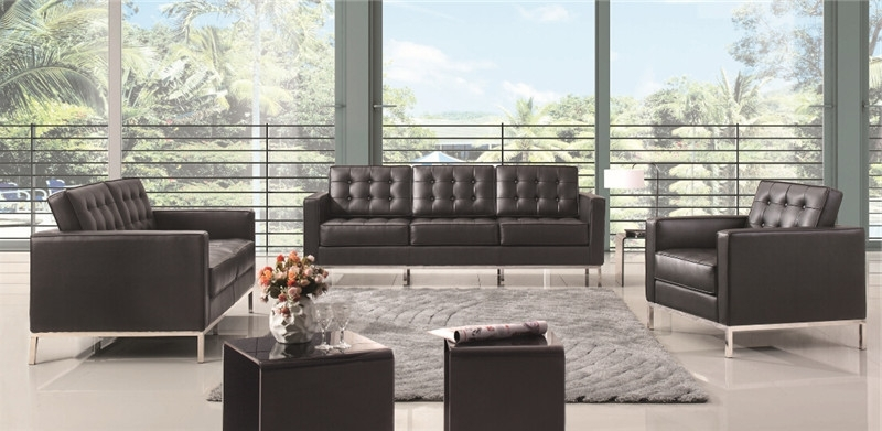 Online Get Cheap Knoll Sofas  Aliexpress (View 6 of 10)