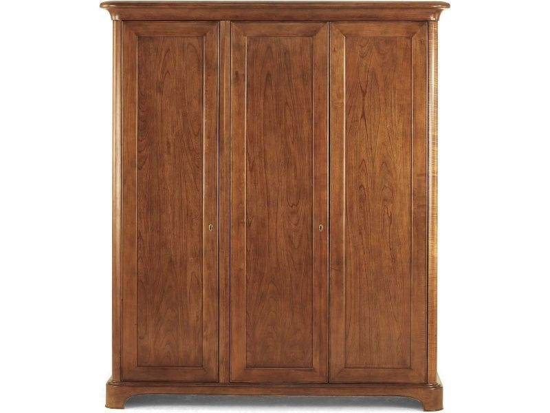 Online Store – Willis & Gambier Lille Bedroom For Most Current Willis And Gambier Wardrobes (View 9 of 15)
