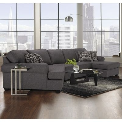 Ontario Canada Sectional Sofas With Preferred 44 Best Living Room Ideas Images On Pinterest (Gallery 7 of 10)