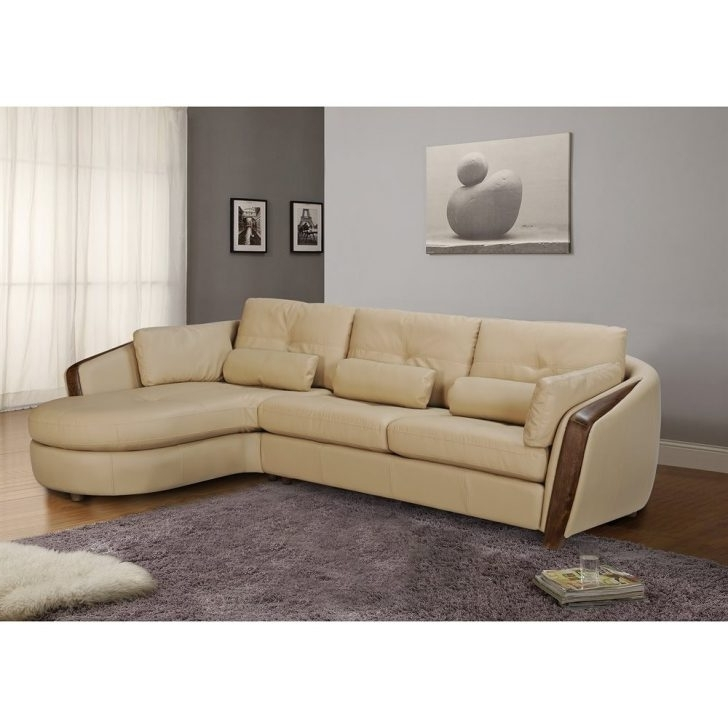 Ontario Sectional Sofas Throughout Best And Newest Awesome Sectional Sofa Ontario – Buildsimplehome (View 4 of 10)