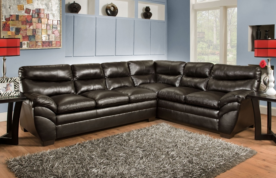 Orange County Sofas Within Trendy Sectional Sofa: Sectional Sofas Orange County Sectional Sofas For (View 6 of 10)
