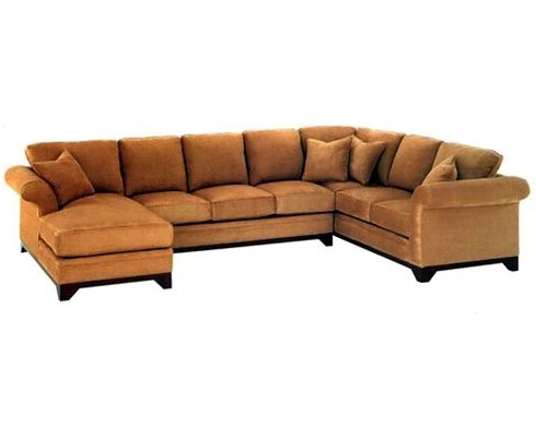 Orlando Sofa And Sectional Sizes Pertaining To Trendy Orlando Sectional Sofas (Gallery 1 of 10)