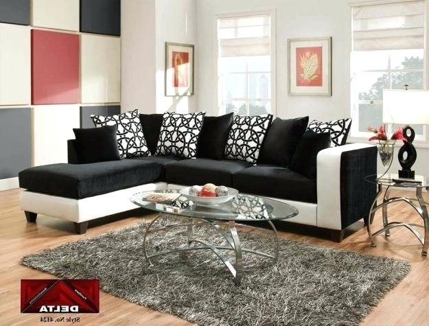 Oshawa Sectional Sofas For Best And Newest Chelsea Home Furniture Sofa Radar Bi Cast Brown Zoom A Home (View 6 of 10)