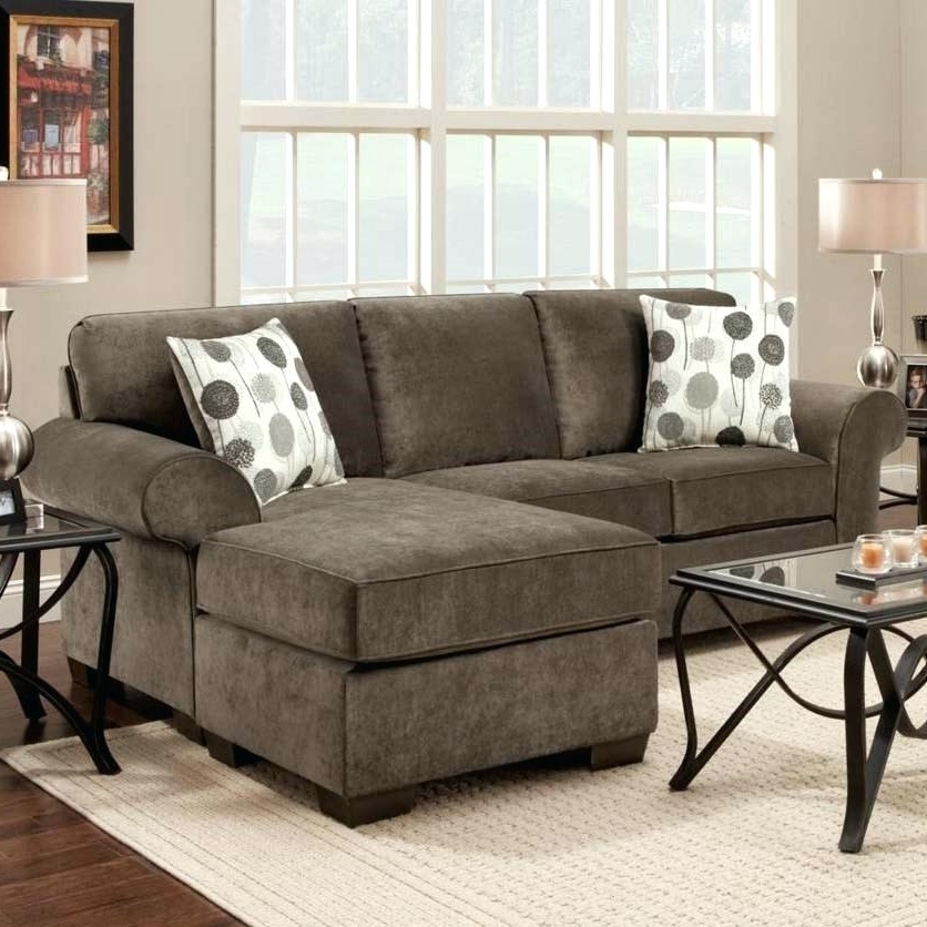 Oshawa Sectional Sofas Inside Trendy Chelsea Home Furniture Home Furniture Sofa Chaise Chelsea Home (View 7 of 10)