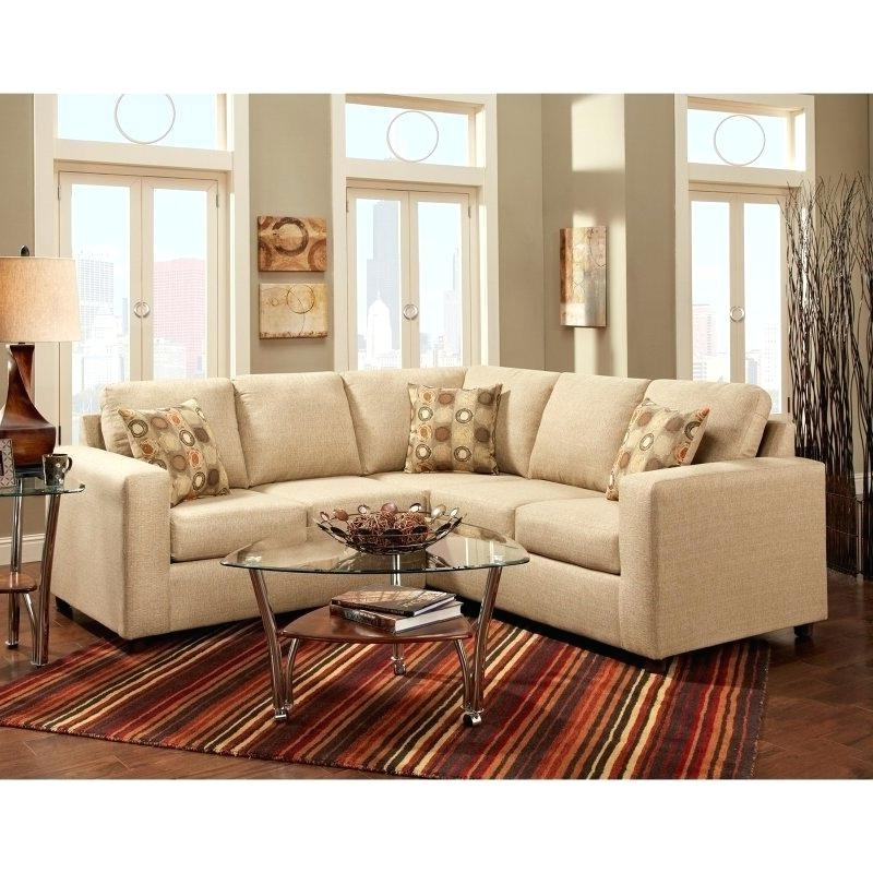 Oshawa Sectional Sofas Within Popular Chelsea Home Furniture Home Furniture 2 Piece Sectional Sofa Vivid (View 10 of 10)