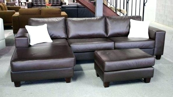 Ottawa Sale Sectional Sofas For Most Recent Sectional Sofas On Sale S Couch For Ottawa Kijiji In Calgary (View 6 of 10)