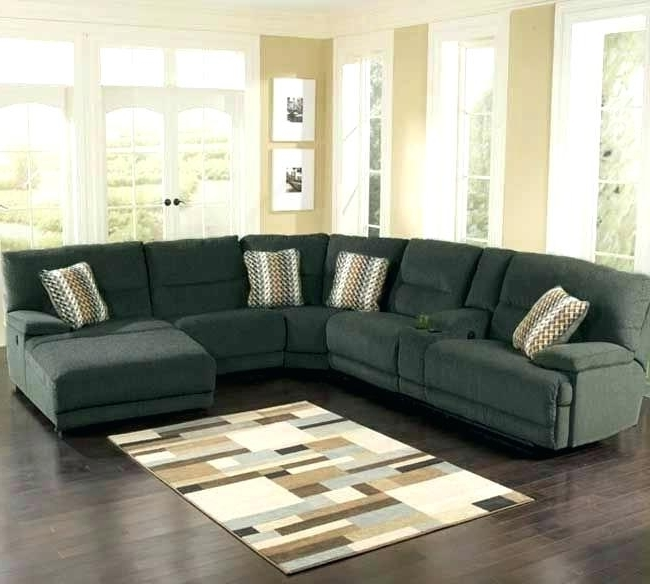 Ottawa Sale Sectional Sofas With Preferred Exotic Used Sectional Couches For Sale Sectional Sofas On Sale (View 7 of 10)
