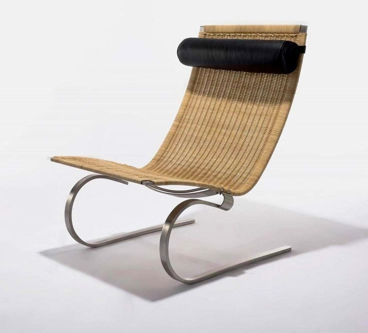 Outdoor Chaise Lounge Chairs Under 100 Contemporary Fresh Ideas Inside Fashionable Outdoor Chaise Lounge Chairs Under $ (View 14 of 15)
