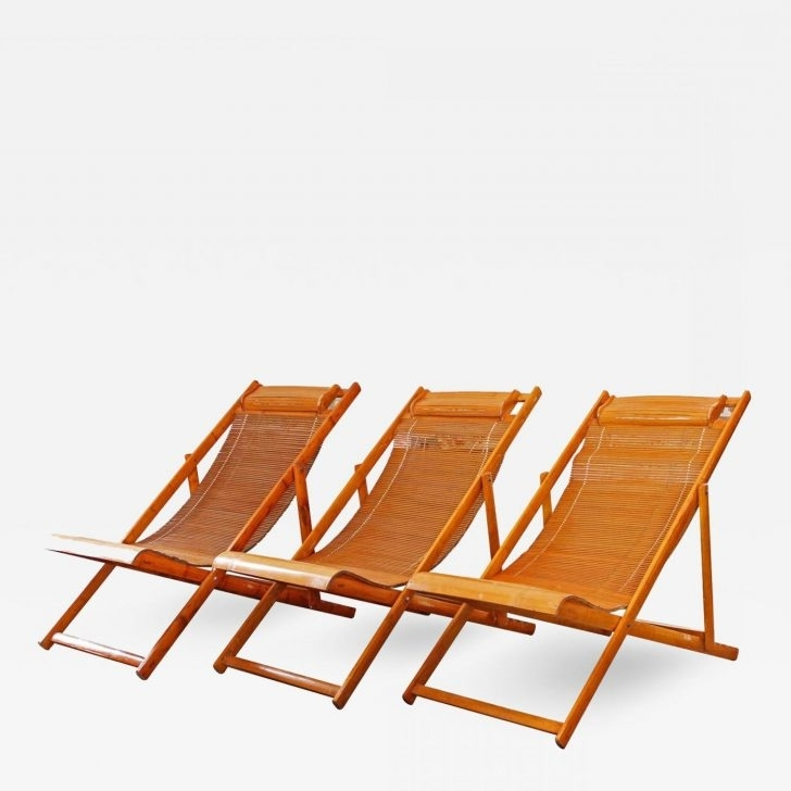 Outdoor Chaise Lounge Chairs Under $100 For Famous Lounge Chair : Lounge Chairs Under $100 Small Outdoor Chaise (View 9 of 15)