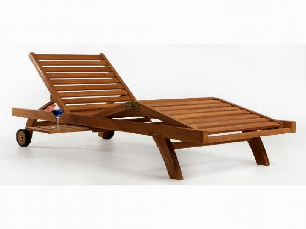 Outdoor Chaise Lounge Chairs Under $100 Throughout Latest Fresh Outdoor Chaise Lounge Chairs Under $100 Ideas (View 11 of 15)