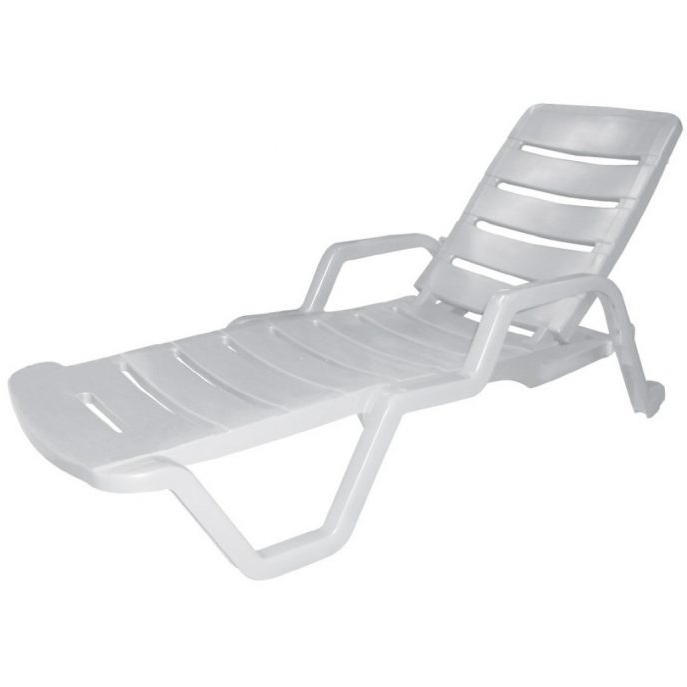 Outdoor : Commercial Pool Lounge Chairs Sling Chaise Lounge Double Regarding Favorite Jelly Chaise Lounge Chairs (View 8 of 15)