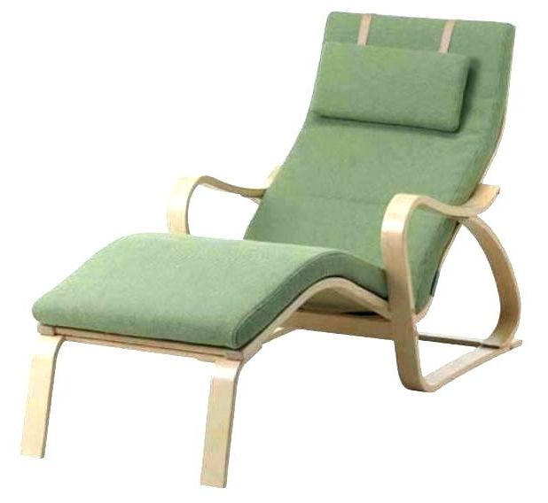 Outdoor Ikea Chaise Lounge Chairs Regarding Most Current Chaise Rocking Chair Ikea Ikea James Irvine Rocking Chair Chaise (View 11 of 15)