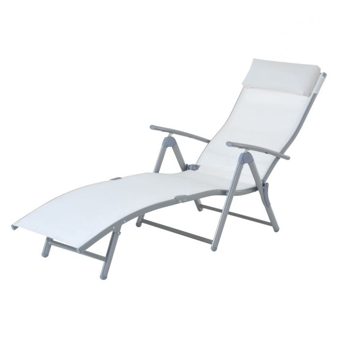Outdoor : Lowes Chaise Lounge Indoor Outdoor Chaise Lounge Chairs Pertaining To 2018 Lowes Chaise Lounges (View 11 of 15)