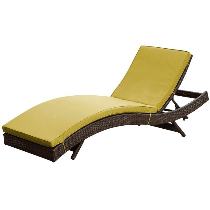 Outdoor : Patio Loungers On Sale Double Chaise Patio Walmart Within Best And Newest Lowes Chaise Lounges (View 12 of 15)