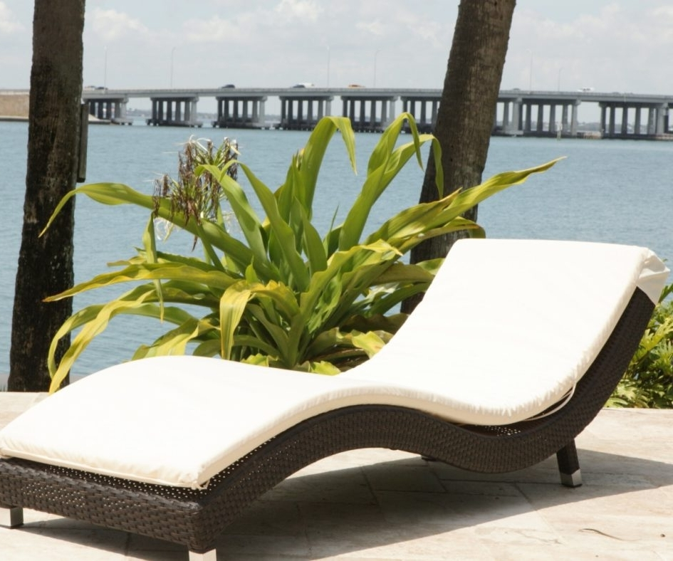 Outdoor Setting Outside Garden Furniture Deck Furniture Sale Patio Throughout Fashionable Chaise Lounge Sets (View 15 of 15)