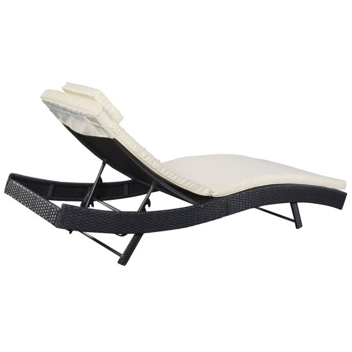 Outdoor : Walmart Lounge Chairs Indoor Commercial Pool Lounge For Current Hotel Chaise Lounge Chairs (View 11 of 15)