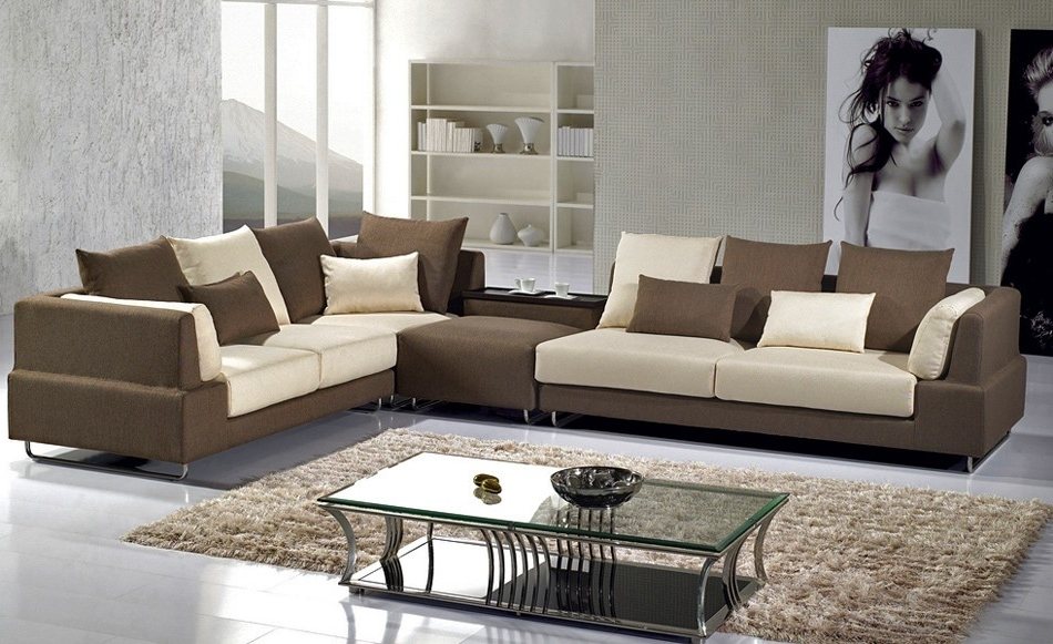 Outstanding Two Tone Sofas 24 For Modern House With Two Tone Sofas Within Famous Two Tone Sofas (Gallery 10 of 10)
