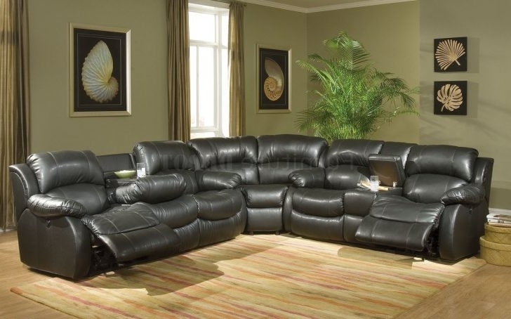 Oval Red Modern Wooden Pillow Cheap Sectional Sofas Under 300 As Within Well Known Sectional Sofas Under (View 3 of 10)