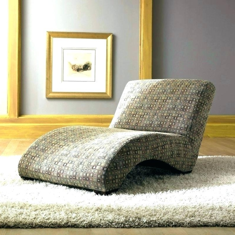 Oversized Chaise Lounge Indoor – Mjex (View 12 of 15)