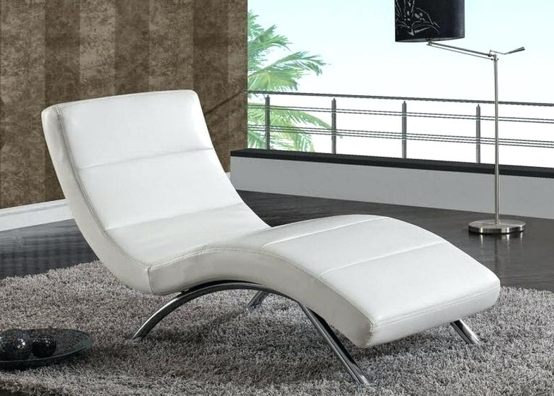 Overstock Chaise Lounge Chairs Overstock Chaise Lounge Chairs Inside Trendy Overstock Outdoor Chaise Lounge Chairs (Gallery 4 of 15)