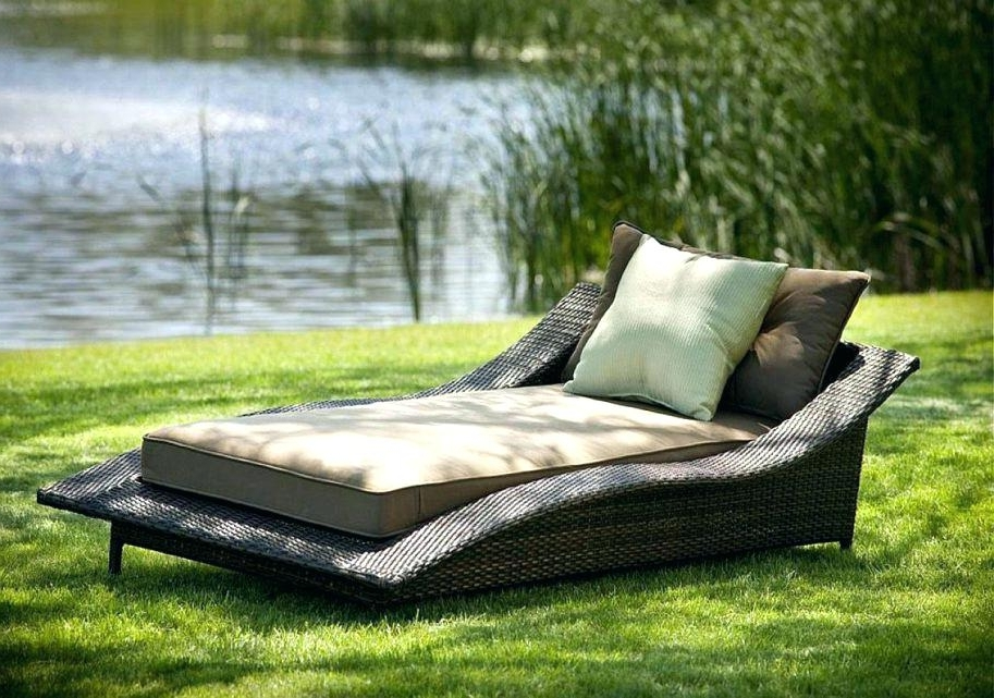 Overstock Outdoor Chaise Lounge Chairs With Regard To Fashionable Overstock Chaise Lounge Chairs Sa Overstock Outdoor Chaise Lounge (View 11 of 15)