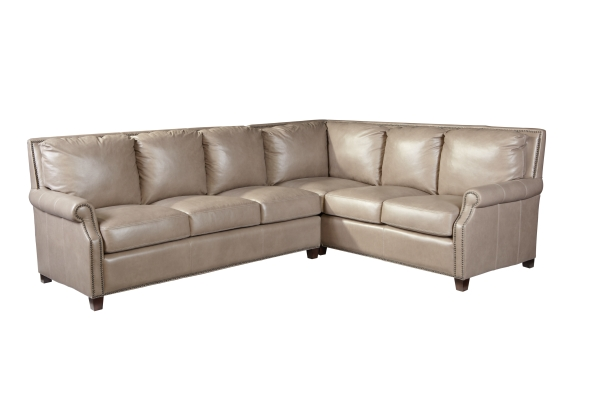 Palatial Furniture Intended For Kingston Ontario Sectional Sofas (View 7 of 10)
