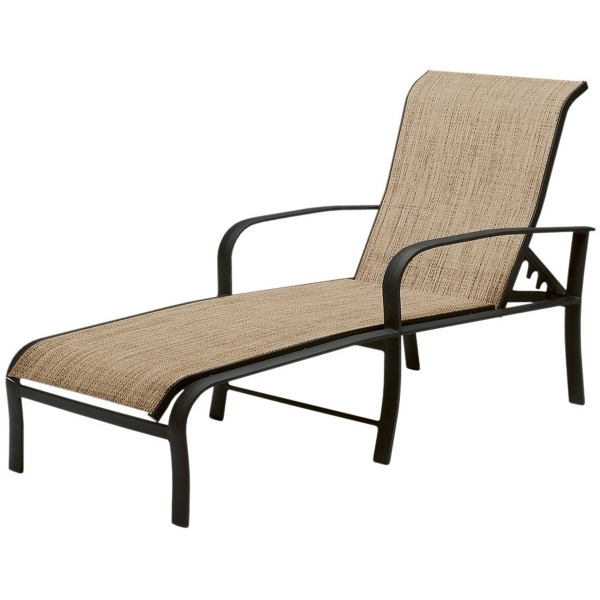 Patio Furniture Chaise Lounge – Leandrocortese Within Preferred Chaise Lounge Chairs For Outdoors (View 13 of 15)