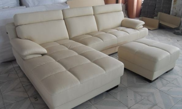 Penaime For Favorite Sectional Sofas Under (View 8 of 10)