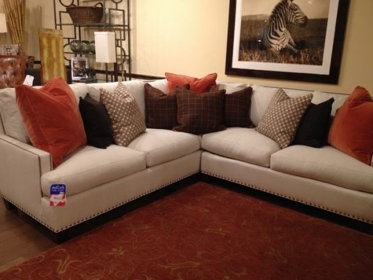 Penaime Pertaining To Most Current Houston Sectional Sofas (View 6 of 10)