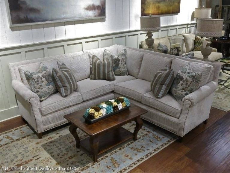 Perfect Apartment Size Sectional Sofas 47 For Sofa Room Ideas With Pertaining To Most Current Apartment Sectional Sofas With Chaise (View 6 of 10)