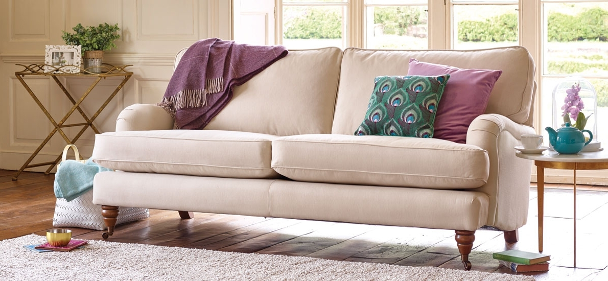 Perfect Sofas For Your Pet (View 6 of 10)