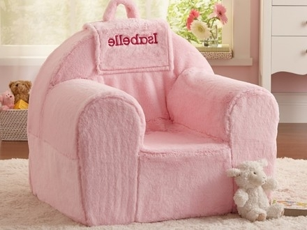 Personalized Kids Chairs And Sofas With Regard To Recent 27 Kids Personalized Furniture, Personalized Kids Chairs Sofas (View 5 of 10)
