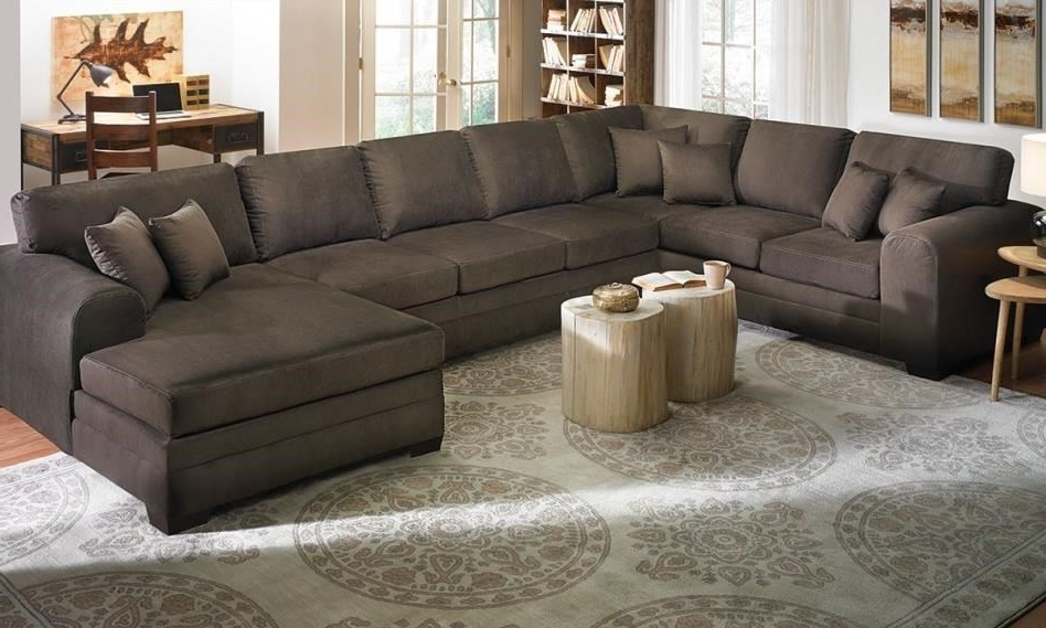 Philadelphia Sectional Sofas In 2018 Rhthedumpcom Sophia The Dump Furniture Philadelphia Oversized (View 5 of 10)
