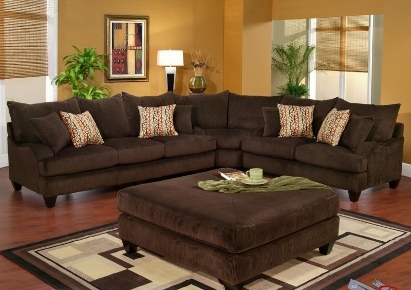 Phoenix Arizona Sectional Sofas For 2018 Sofa Beds Design: Popular Ancient Sectional Sofas Phoenix Az (View 6 of 10)