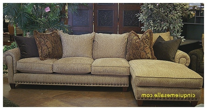 Phoenix Sectional Sofas With Well Known Sectional Sofa : Sectional Sofas Phoenix Elegant Rocky Mountain (View 6 of 10)