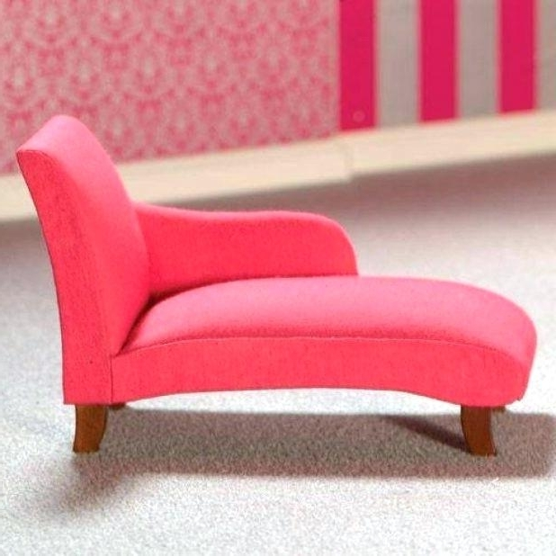 Pink Chaise Lounge Chair Pink Chaise Lounge Full Image For Chairs Regarding Current Hot Pink Chaise Lounge Chairs (View 12 of 15)