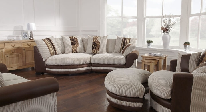 Pinterest For Preferred 3 Seater Sofas And Cuddle Chairs (View 6 of 10)