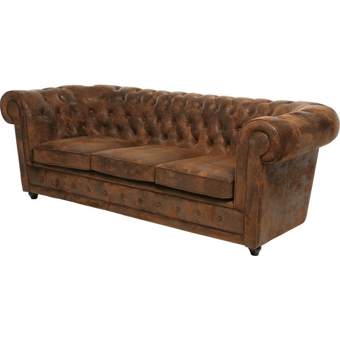 Pinterest In Best And Newest Oxford Sofas (View 10 of 10)