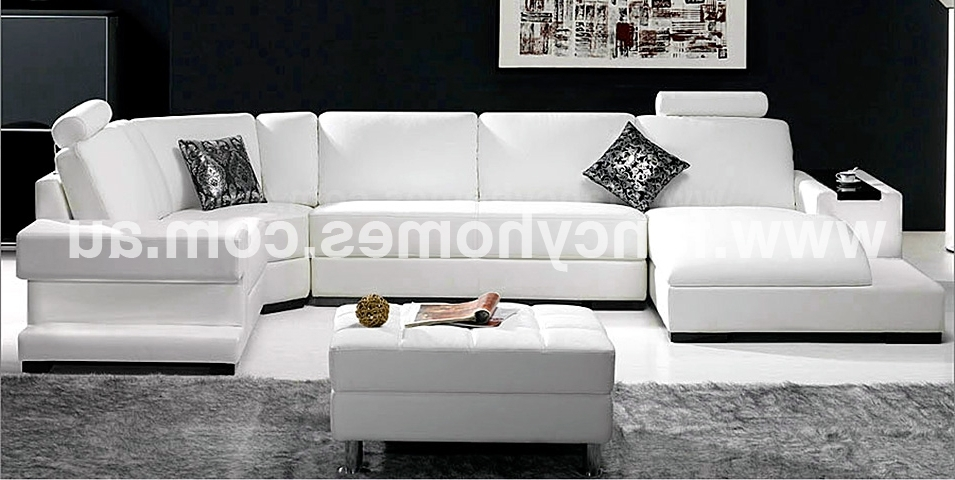 Pinterest Within Leather Lounge Sofas (View 4 of 10)