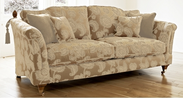 Pinterest Within Windsor Sofas (View 5 of 10)