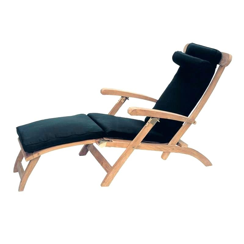 Pool Chaise Lounge Chairs Inspirational Chaise Lounge Patio For For Popular Patio Chaise Lounge Chairs (View 15 of 15)