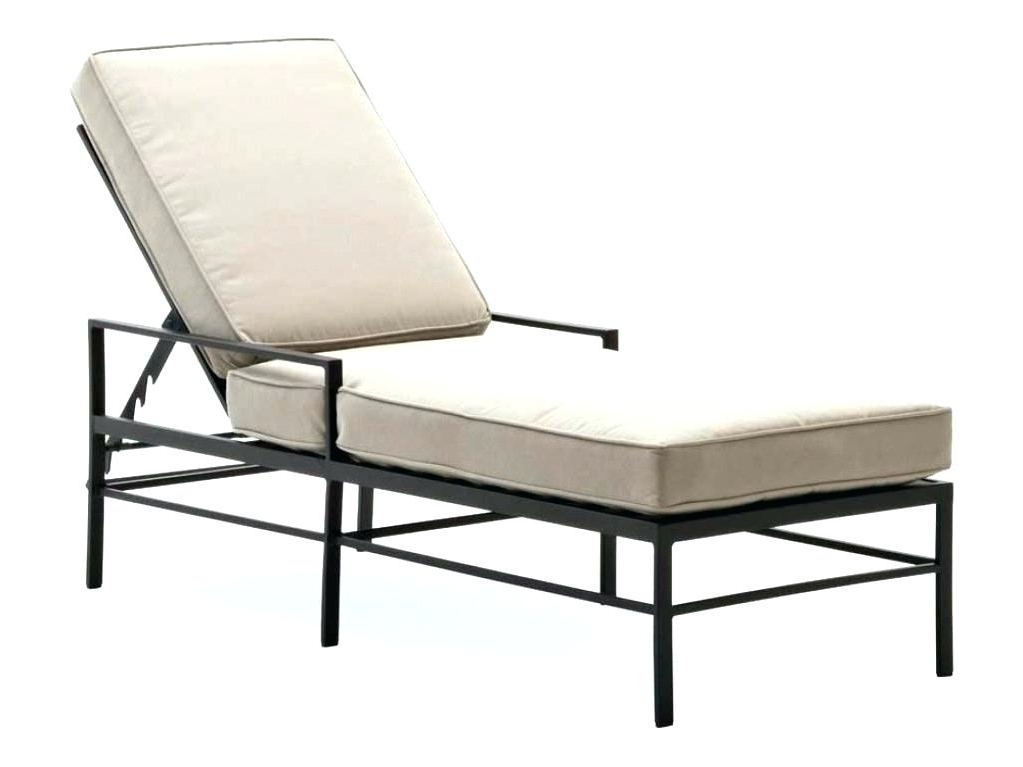 Pool Chaise Lounge Chairs Interesting Bedroom Inspirations Regarding Most Up To Date Armless Outdoor Chaise Lounge Chairs (View 10 of 15)